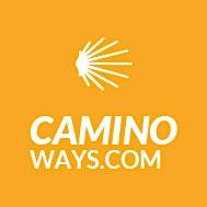 CaminoWays.com logo