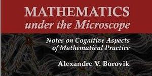 Annual Boole Lecture in Mathematics