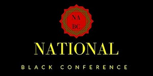 National Black Conference - New York