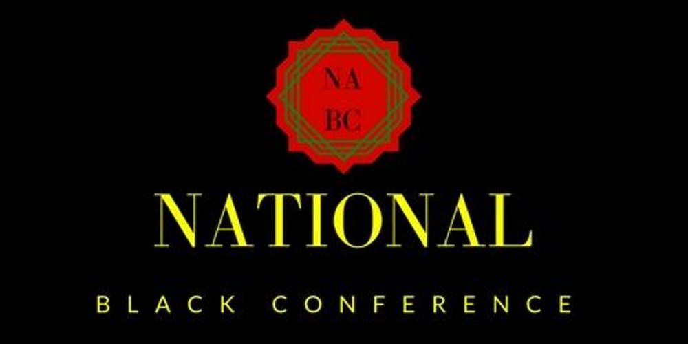 National Black Conference - New York Tickets, Sat, Sep 28