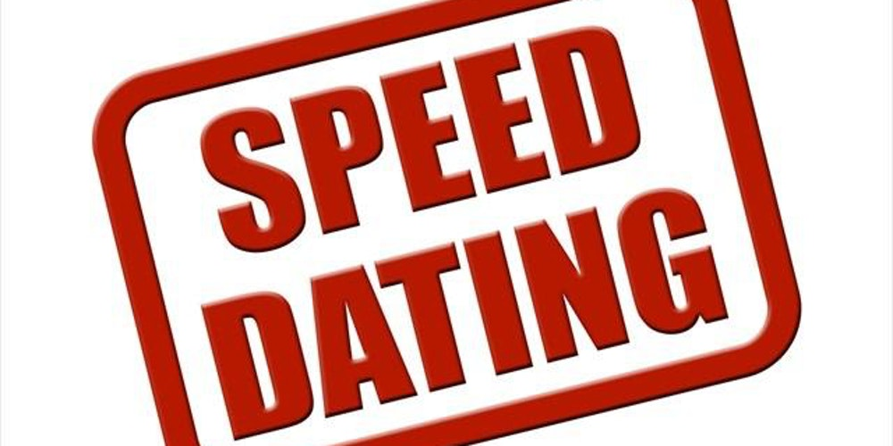 Best dating headlines for guys image 3