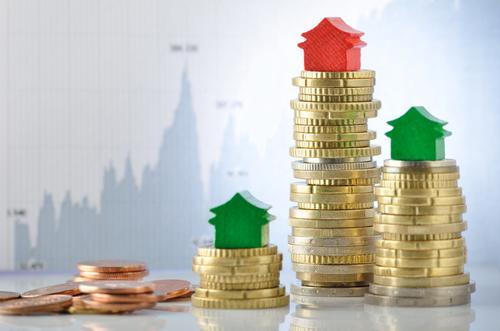 Real Estate Investing Webinar Rockwall