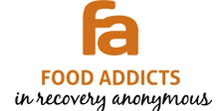 Food Addiction: There is a Solution tickets