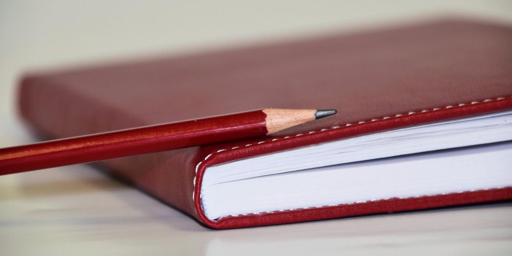 Plan Your Book Draft Houston Business Professionals