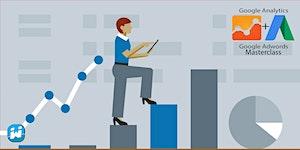 Become A Google Certified Digital Marketing...