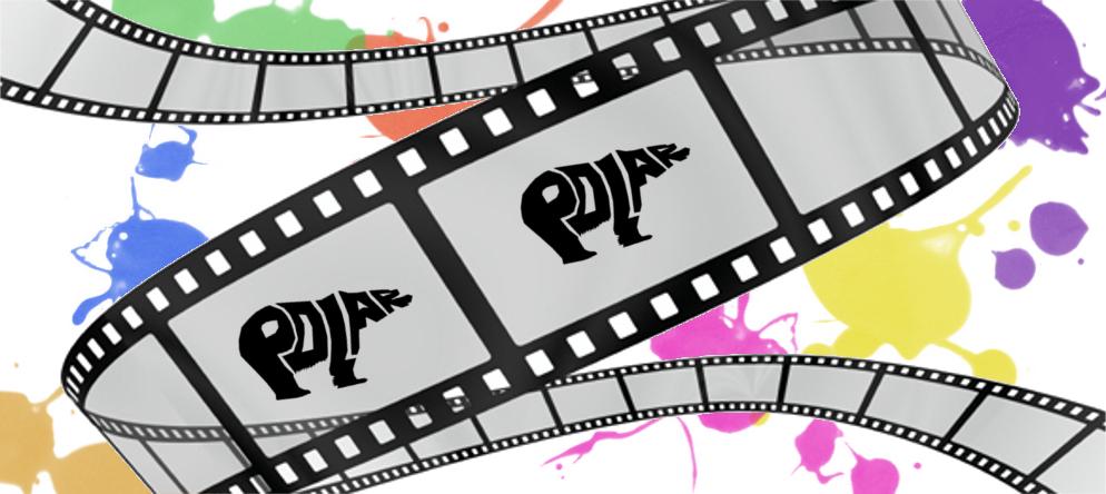 Polar Cinema