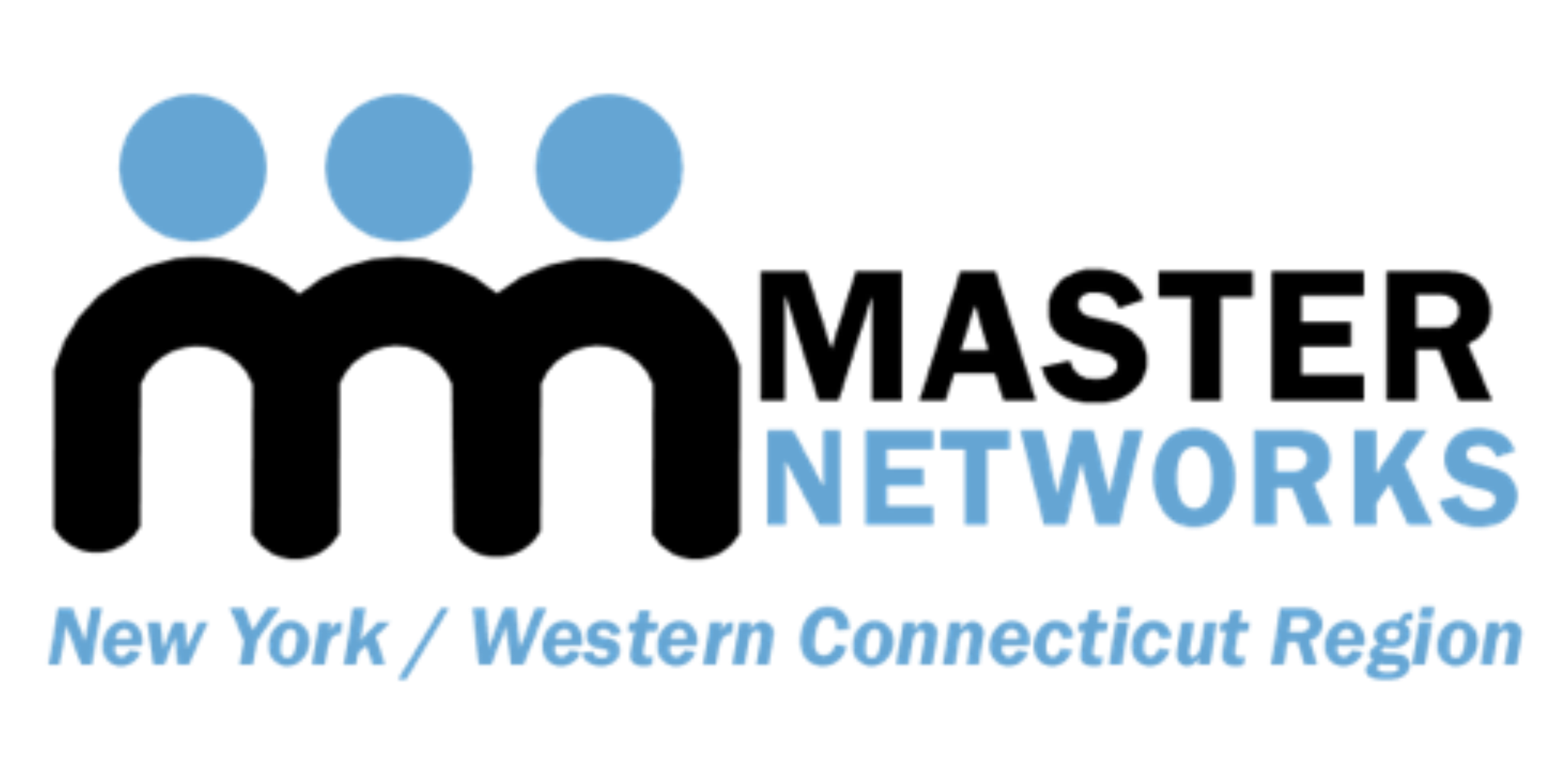 Master Networks-Informational Meeting, White
