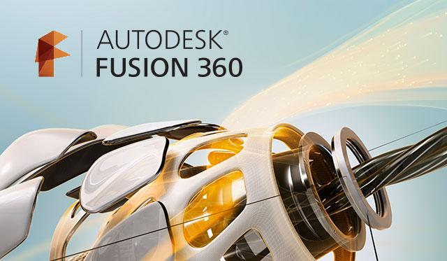 STEM Ambassador Training on Fusion 360 Softwa