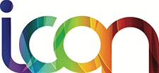 Icon Group Innovations Ltd logo