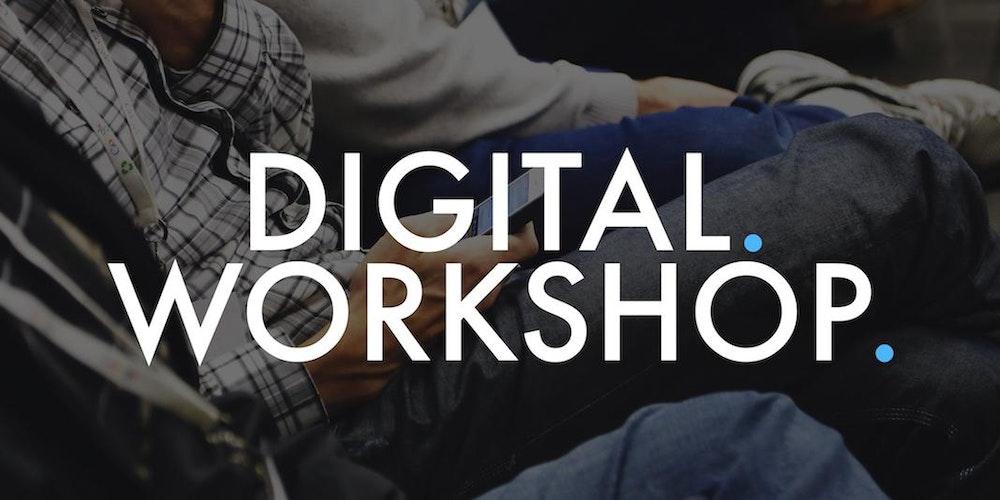 SEO Your Own Website - London Training Seminar