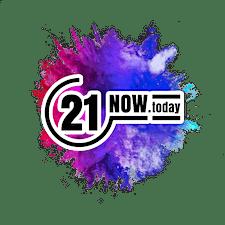 21NOW.today | TWA Mentale Innovation GmbH logo