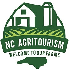 North Carolina Agritourism Networking Association, Inc. logo