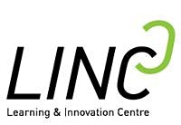 The LINC (Learning & Innovation Centre), TU Dublin - Blanchardstown Campus  logo