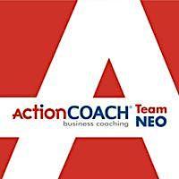ActionCOACH TeamNEO logo