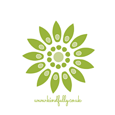 Kindfully logo