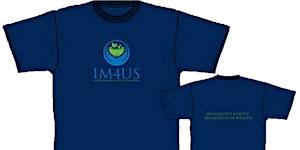 IM4US T-Shirts