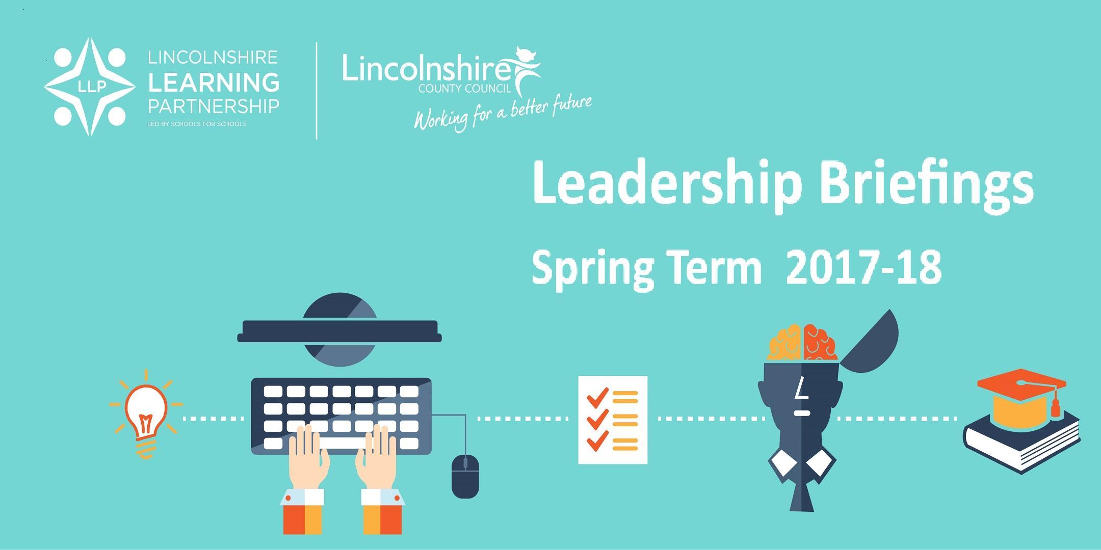 leadership brief
