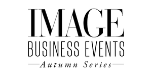 IMAGE Young Businesswomen's Forum: November 15