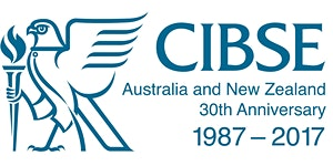 CIBSE NSW | Fired up - New fire safety laws and an...