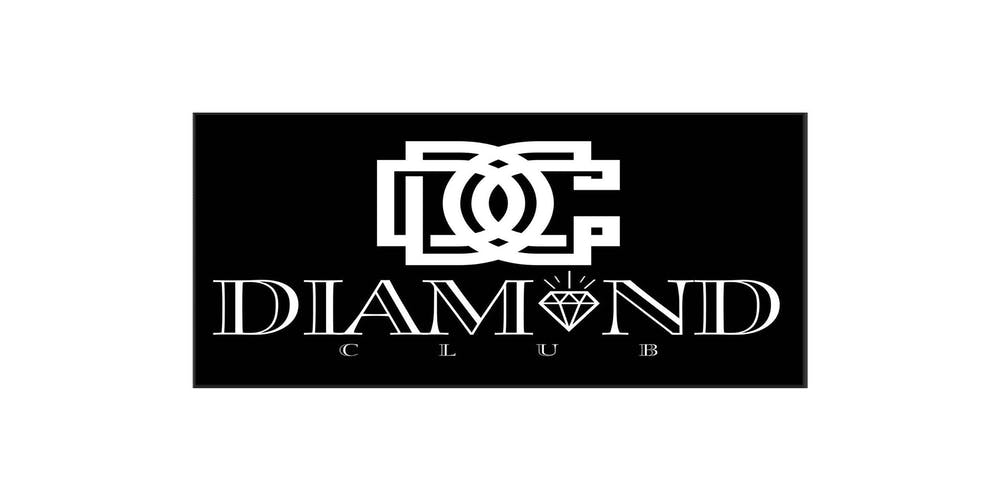 Diamond Club Tickets, Multiple Dates | Eventbrite