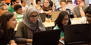 Learn To Code Drop-In @ Bitmaker (Ages 7 - 17) |...