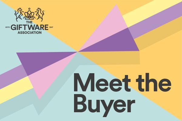 Meet the Buyer - August 2017