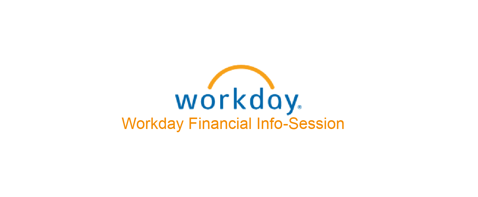 Accounts Payable - Workday Financial Info-Ses