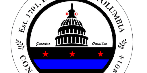 Renewal of D.C. Concealed Carry License Training (Without Range)(7:30 p.m. - 11:30 p.m.)(Tuesday)