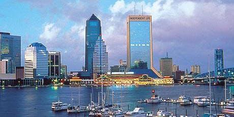Jacksonville Career Fair