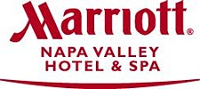 Napa Valley Marriott Hotel & Spa logo