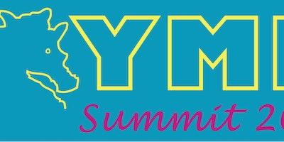 YMB Summit 2017