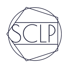 Surrey Centre for Law and Philosophy logo