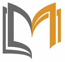 Mangates logo