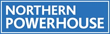 Northern Powerhouse Missions logo