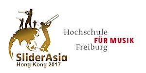 SliderAsia 2017 Recital 4-1: German Student Recital,...