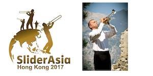 SliderAsia 2017 Recital 4-3: Belgium Classique Trumpet...