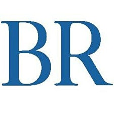 Business Record logo
