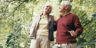 Orthopedics: Joint Pain, Don't Let it Slow You Down (Clarksville)