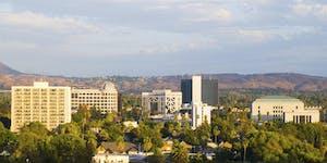Urban Inland Empire: California's Next Metropolis?