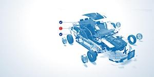 International Symposium on Vehicle Emissions and...