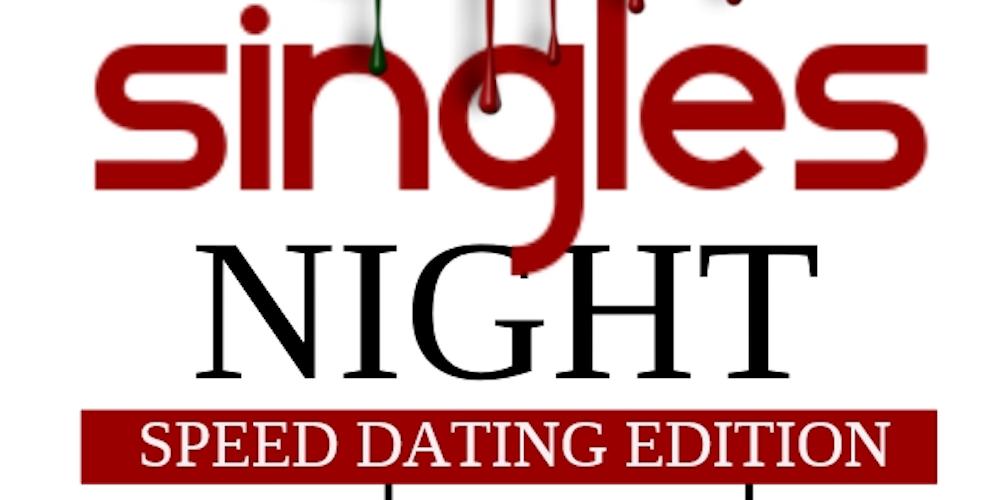 Winston salem speed dating — img 1