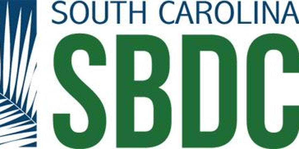 10/17 Cayce, W. Columbia - SEO for Small Business