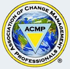 ACMP Québec logo