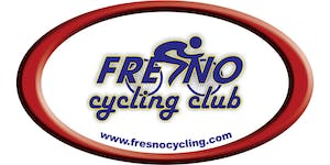 FRESNO CYCLING CLUB MEMBERSHIP RENEWAL ONLY 2017