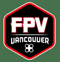 FPV Vancouver logo
