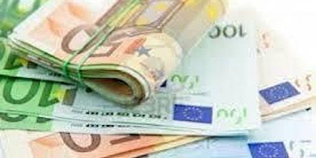 Offre de prêt et financement entre particuliers en France Belgique Suisse