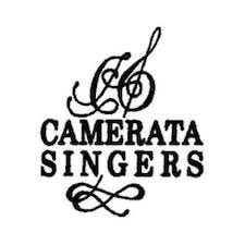 Camerata Singers logo