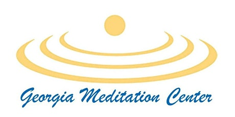 Weekly Wednesday Meditation Class tickets