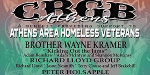 CBGB - Athens