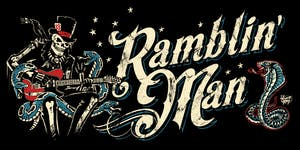 Ramblin' Man Fair 2018